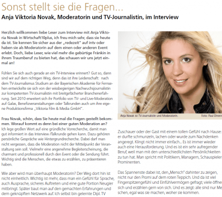 Interview-Wirtschaft10plus